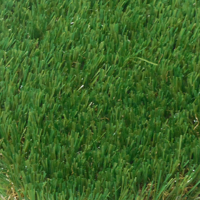 play grass 60